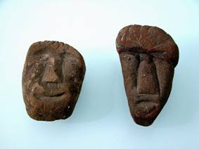 Lietuva. Menas. Amatai. Etninė kultūra. Lithuania. Ethnic art Lithuania. Art.