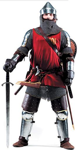lietuviu kario apranga