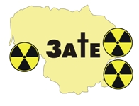 atomine-lt